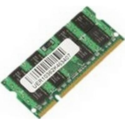 MicroMemory DDR2 800MHz 2GB for Compaq (MUXMM-00065)