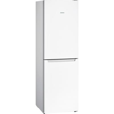 Siemens KG34NNW30G White