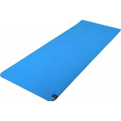 Reebok Yoga Mat 61x173x0.6cm