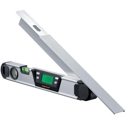 Laserliner Arcomaster 075.130A Vaterpas