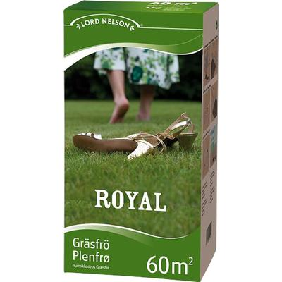 Nelson Garden Lord Royal 1kg
