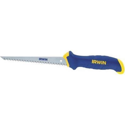 Irwin 10505705 Gips sav