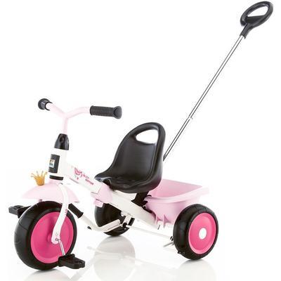 Kettler Happytrike Princess Trehjuling