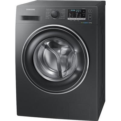 Samsung WW80J5555EX