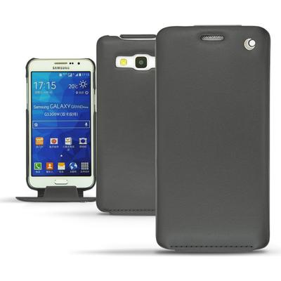 Noreve Tradition Case (Galaxy Grand Prime)