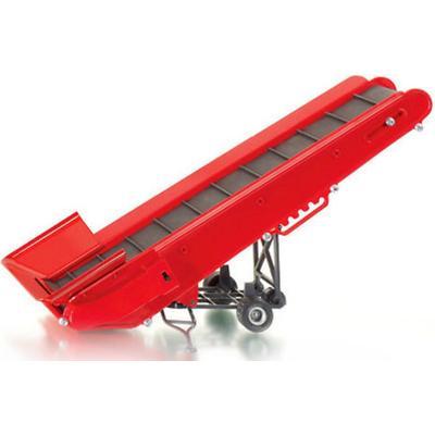 Siku Electric Conveyor 2466