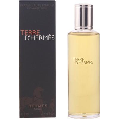 Hermès Terre D`Hermes EdP 125ml Refill