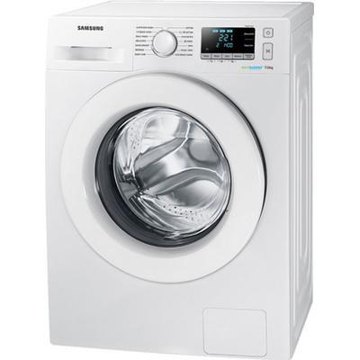 Samsung WW70J5556MW