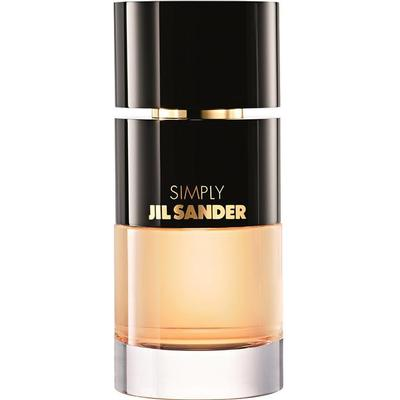 Jil Sander Simply EdP 60ml