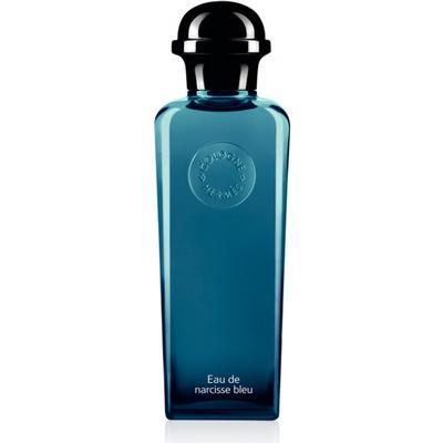 Hermès Eau De Narcisse Bleu EdP 100ml