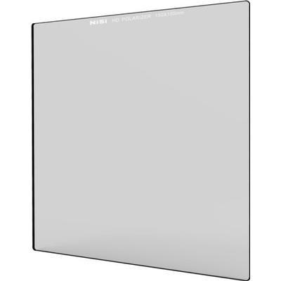 NiSi Cir HD Polariser 150x150mm