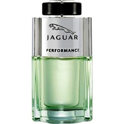 Jaguar Performance EdT 100ml