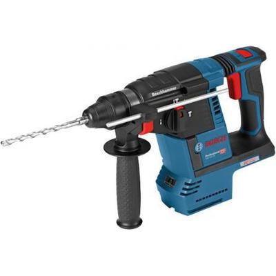 Bosch GBH 18V-26 Professional Solo
