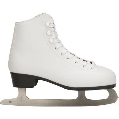 Schreuders Nijdam Figure Skate