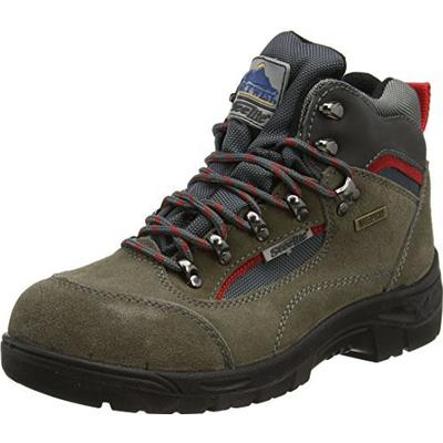 Portwest FW66 All Weather Hiker S3