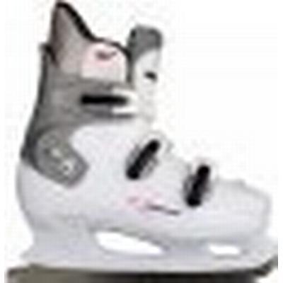 Nijdam 0031-WZF-40 Plastic Skates