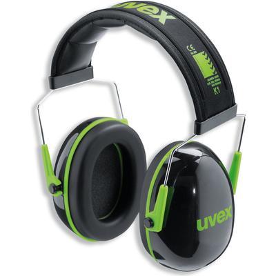 Uvex K1 2600001