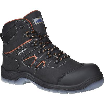 Portwest FC57 Composite All Weather S3