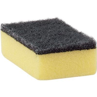 Nilfisk Cleaning Sponge 10-pack