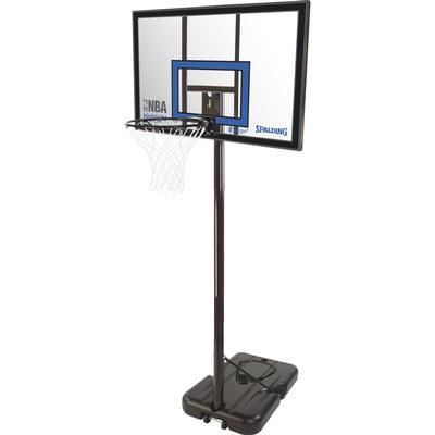Spalding NBA Highlight Acrylic Portable