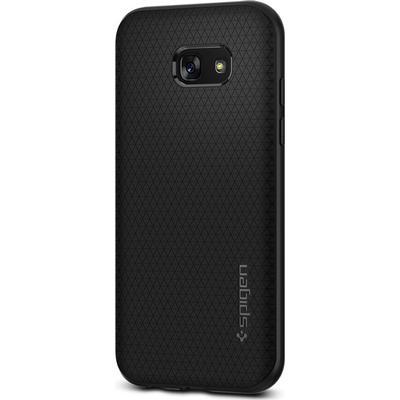Spigen Liquid Air Case (Galaxy A5 2017)