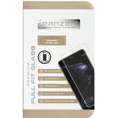Panzer Premium Full Fit Tempered Glass (Huawei P10 Lite)