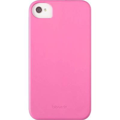 Krusell Bio Cover (iPhone 4/4S)