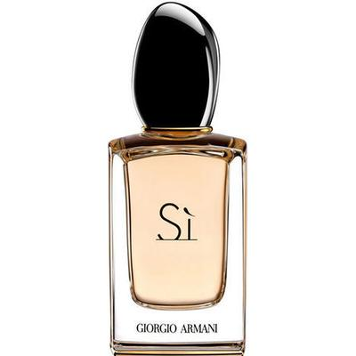 Giorgio Armani Si for Women EdP 150ml