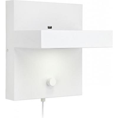 Markslöjd Kubik Wall Lamp Vägglampa