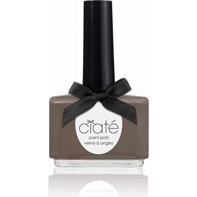Ciaté The Paint Pot Nail Polish Pillow Talk 13.5ml