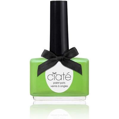 Ciaté The Paint Pot Nail Polish Palm Tree 13.5 ml