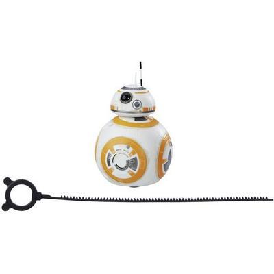 Hasbro Star Wars Rip N Go BB 8 B7102