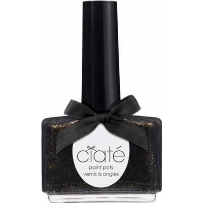 Ciaté The Paint Pot Nail Polish Twilight 13.5ml
