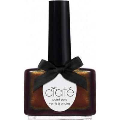 Ciaté The Paint Pot Nail Polish For the Frill of it 13.5ml