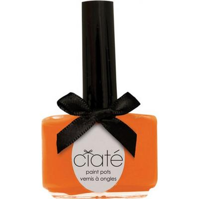 Ciaté The Paint Pot Nail Polish Speed Dial 13.5ml