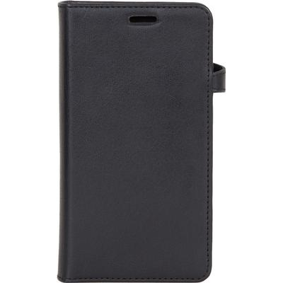 Gear by Carl Douglas Buffalo Wallet Case (Honor 8 Lite)