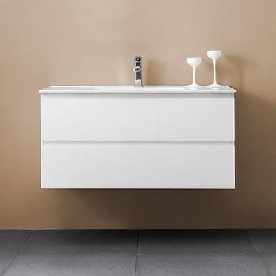 Bathlife Underskab Eufori 1000x460mm