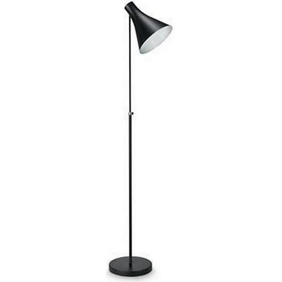 Philips myLiving Drin Floor Lamp Golvlampa