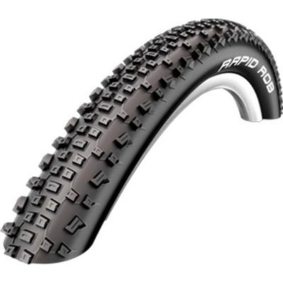Schwalbe Rapid Rob Active K-Guard SBC 27.5x2.10 (54-584)