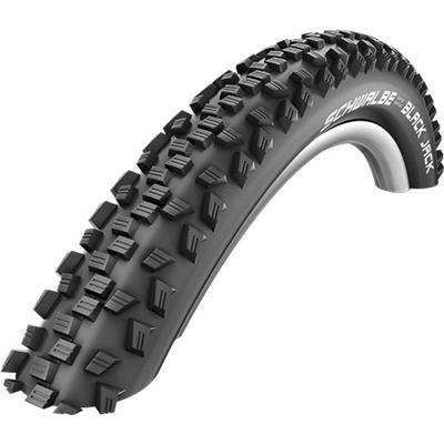 Schwalbe Black Jack Active K-Guard SBC 20x1.90 (47-406)