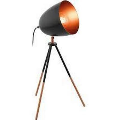 Eglo Chester 49385 Table Lamp Bordslampa