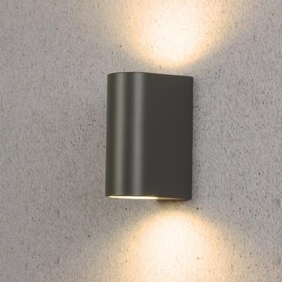 Smartwares 5000331 SMD Utomhusbelysning