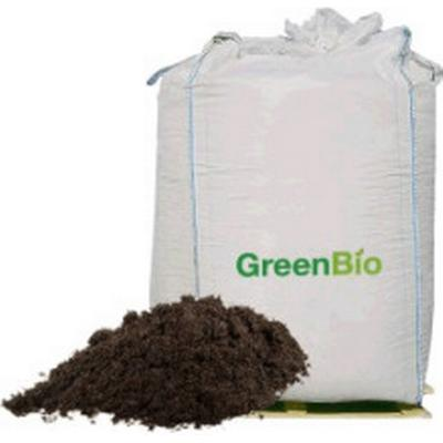 Green Bio Biokompost 1000L