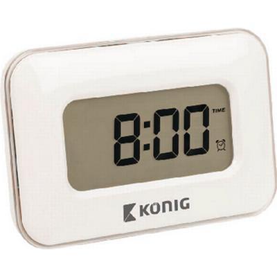 Konig KN-AC10