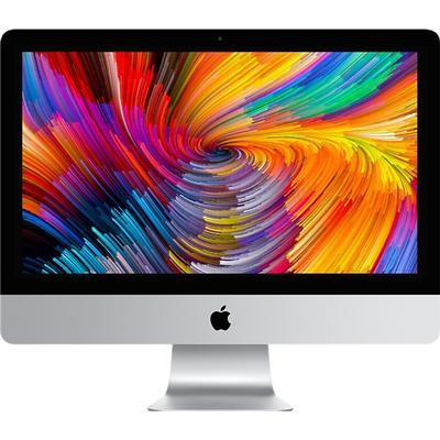 "Apple iMac Retina 4K Core i5 3.0GHz 8GB 1TB Radeon Pro 555 21.5"""