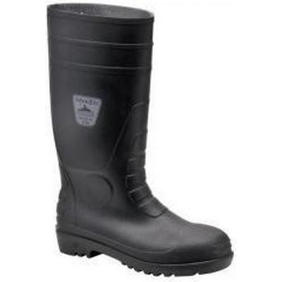 Portwest FW95 Total Safety S5