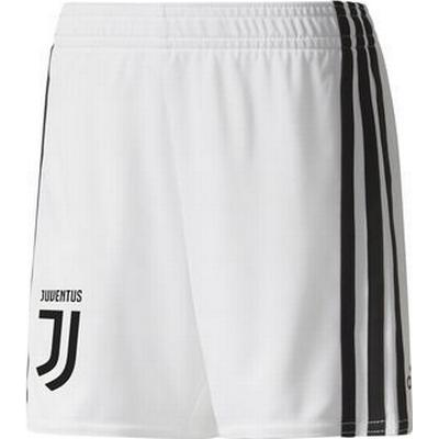 Adidas Juventus FC Home Short 17/18 Youth