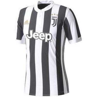 Adidas Juventus FC Home Jersey 17/18. Youth