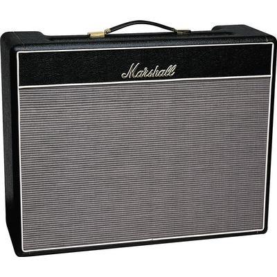 Marshall, 1962 Bluesbreaker
