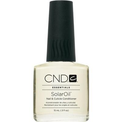 CND SolarOil Nail Care 15ml